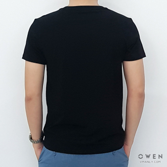 Một số lưu ý không thể bỏ qua khi mua áo T-Shirt cho chàng thanh lịch