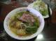 Một vòng ăn uống quanh thành phố Đà Lạt