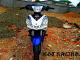 Ngắm em Exciter 2011 xuống dàn áo 2010 độ đẹp leng keng