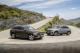 Diện kiến 'tân binh' SUV mới của Mercedes