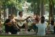Những điểm tụ họp bạn bè nên đến một lần ở Sài Gòn
