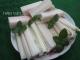 Thịt gà nấu chuối cây, đặc sản mới toanh của dân nhậu