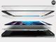 Smartphone Motorola có màn hình không thể vỡ