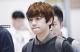 Kiểu tóc nam xoăn nhẹ đẹp tựa nam thần Kpop