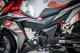 Honda Winner 150 phiên bản độ 'cực chất'