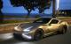 Siêu xe Vulcano Titanium giá 2,78 triệu USD đầy hấp dẫn