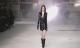 Giày không gót gây sốc của Saint Laurent gây nhiều tranh cãi