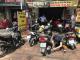 Trung tâm sửa chữa, canh chỉnh và bảo dưỡng xe máy tại Biên Hòa