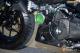 Honda MSX bản độ khủng về hiệu năng lẫn công suất uy lực