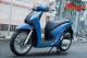 Siêu Honda SH 150 độc nhất Việt Nam lộ ảnh chính thức