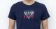 Hiểu về áo T-shirt và cách mix đồ với áo T-shirt nam cá tính
