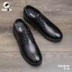 Bạn có biết Ý nghĩa của việc tặng giày là gì?