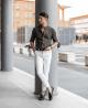 8 cách phối đồ đơn giản giúp chàng luôn giữ sự bảnh bao phong cách