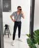 8 tips mix&match; giúp chàng định hình phong cách bảnh bao cá tính